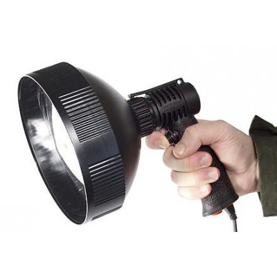 Tracer Spot Light 170mm Standard