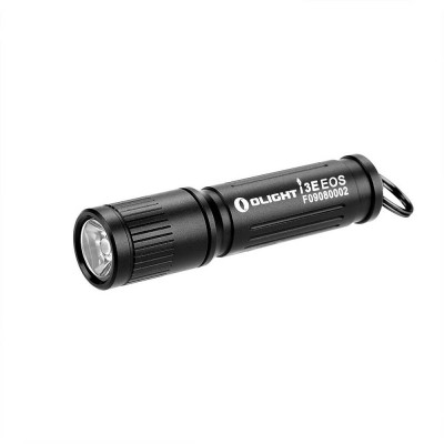 Olight I3E EOS Torch