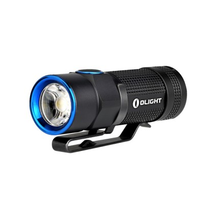 Olight S1R Baton Kit Torch