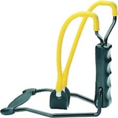 Daisy Powerline B52 Sling Shot Catapult